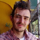 Dustin Kurtz