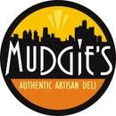Mudgie's | Greg Mudge
