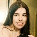 Diana Lebedeva