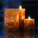 Imageglow Candles