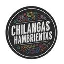 Chilangas Hambrientas