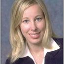 Melinda Flynn