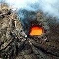 Volkan Ertuğrul