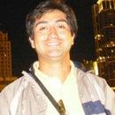 Gonzalo Painemil