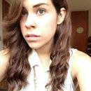 Mariana Rayas