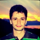 Gustavo S