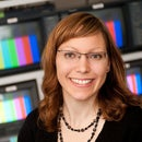 Kathrin Koebel