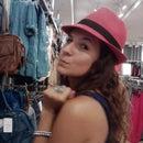 Paula Luque