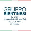 Gruppo Bientinesi