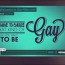 GayHills GayHills.Com