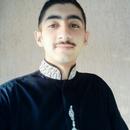 Asad Jahanzeb