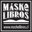MásKe Libros