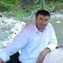 Mehmet Üstün
