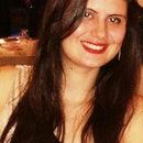 Mônica S.