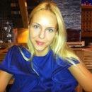 Olga Maltseva