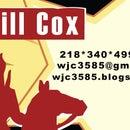Will Cox