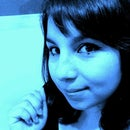 Camila Matus Sáez