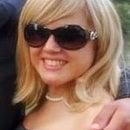 Jessica Hiemenz
