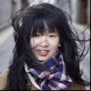 Amy Cao