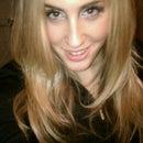 Christina Cassar