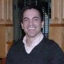 Sean Pieroni