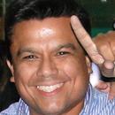 Ricardo Hernandez Canto