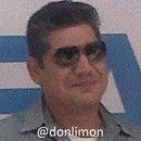 "Juan T ""Don"" Limon"