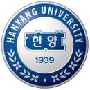 Hanyang Univ.