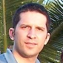 Christopher Masiello