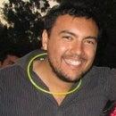 Patricio Appel