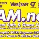 JAM net