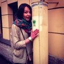 Snezhana Krestnikova