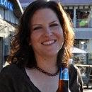 Brenda Ingwald