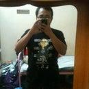 Eddie Khoo