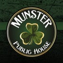 Munster Public House