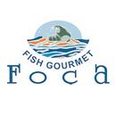 Foça balık