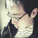 Hyukjoon Kwon