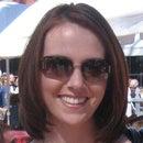 Mandy Minette