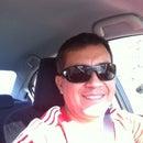 Danilo Nunez