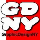 DezVFX GraphicDesignNY