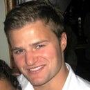 Scott Britton
