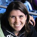 Gina Trapani