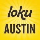 Loku Austin