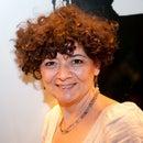 Norma Dragoevich