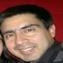 Cristian Achá