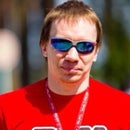 Alex Sergeev