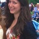 Laura Bonnema