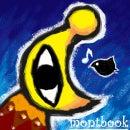 montbook