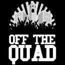 Off The Quad