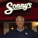 Sonny Culbreth